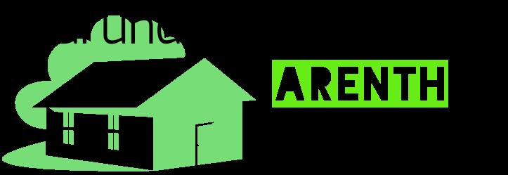 Grundstücksclearing Arenth
